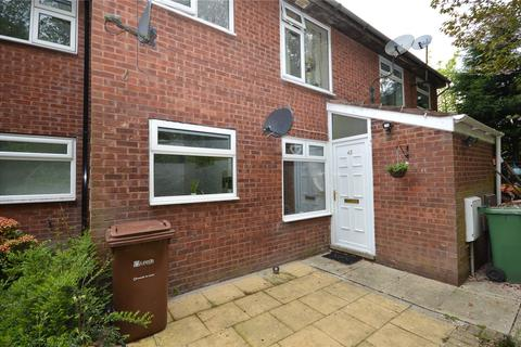 1 bedroom apartment for sale - Melton Avenue, Leeds