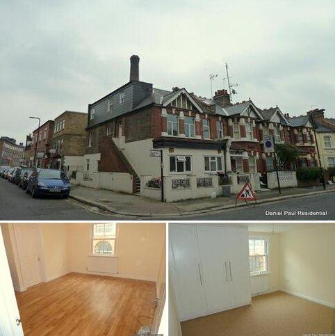 1 bedroom flat to rent - Valetta Road