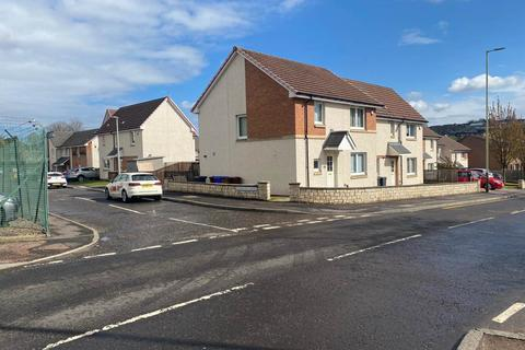 4 bedroom semi-detached house to rent - 63 Buttars Loan, ,