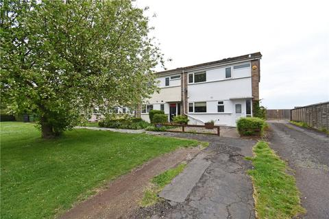 3 bedroom end of terrace house to rent - Caraway Road, Fulbourn, Cambridge, CB21