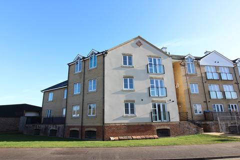 2 bedroom apartment to rent - River View, Shefford, SG17