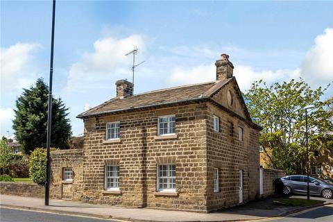 3 bedroom detached house for sale - Keystone Cottage, 1 Church Lane, Harewood, West Yorkshire, LS17