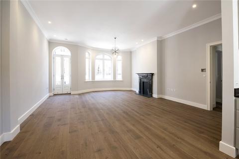 1 bedroom apartment to rent - Wimpole Street, Marylebone, London, W1G
