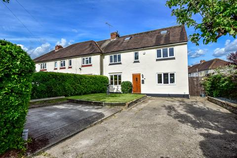 5 bedroom end of terrace house for sale - Thorney Lane North, Iver, SL0