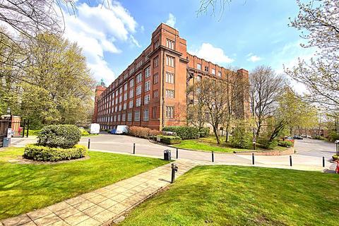 1 bedroom apartment for sale - Blackburn Road, Bolton, BL1