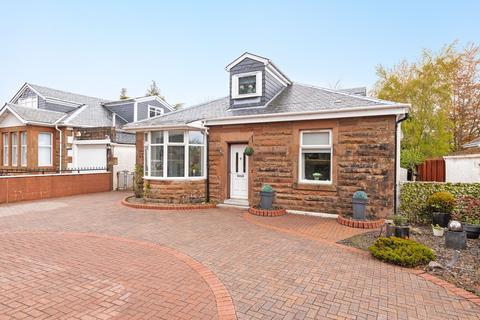 5 bedroom detached bungalow for sale - Crookfur Road, Newton Mearns, Glasgow, G77