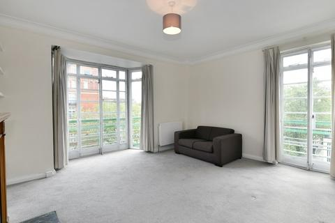 1 bedroom apartment to rent - Dorset House, Gloucester Place, London, NW1