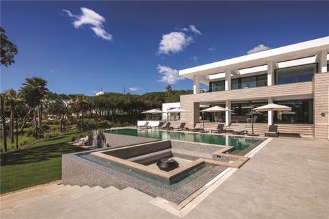 7 bedroom house - Vale Do Lobo, Algarve