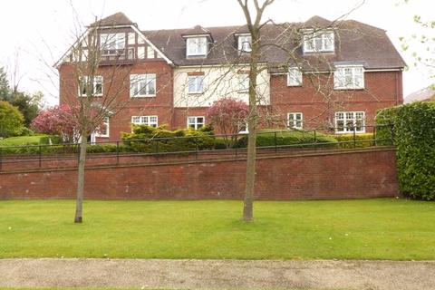 2 bedroom retirement property for sale - Hill Village Road, Sutton Coldfield