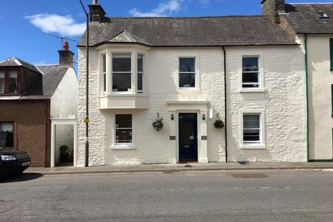 9 bedroom terraced house for sale - Academy Road, Moffat, DG10