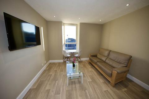 1 bedroom flat to rent - Mains Road, ,
