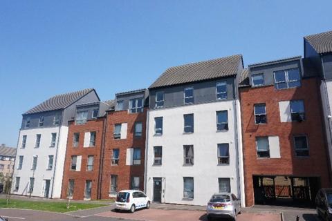 2 bedroom flat to rent - Ferry Gait Crescent, Silverknowes, Edinburgh