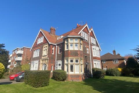 2 bedroom flat to rent - Lansdowne Road, Worthing, West Sussex, BN11 4NF