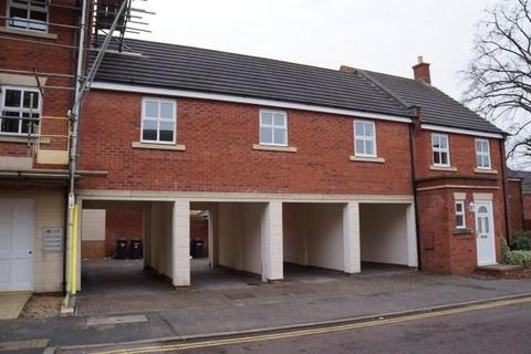 2 bedroom apartment for sale - Paxton, Stoke Park, Bristol, BS16 1WF