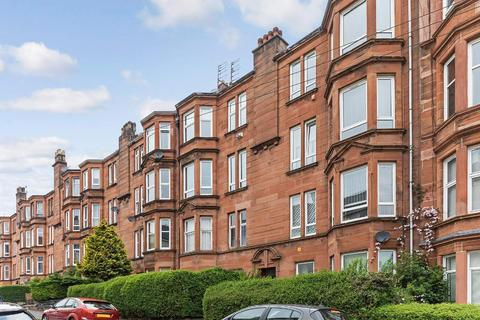 2 bedroom flat for sale - Ingleby Drive, Dennistoun, G31 2PX