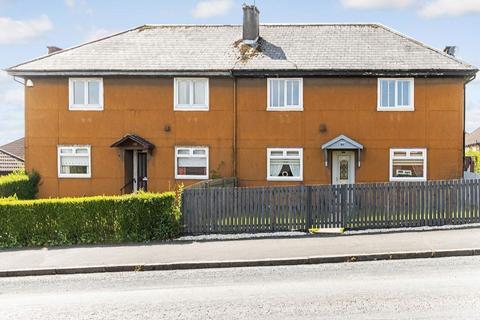 2 bedroom flat for sale - Robroyston Road, Germiston, G33 1JL