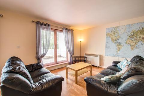 3 bedroom flat for sale - Ouseburn Wharf, St. Lawrence Road, Newcastle upon Tyne