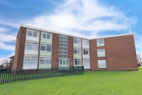 3 bedroom apartment for sale - Shalem Court, Wirral