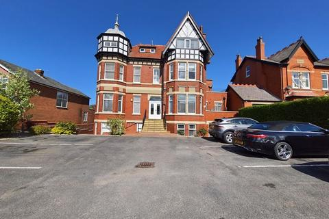 2 bedroom apartment for sale - Westbourne Road, Southport
