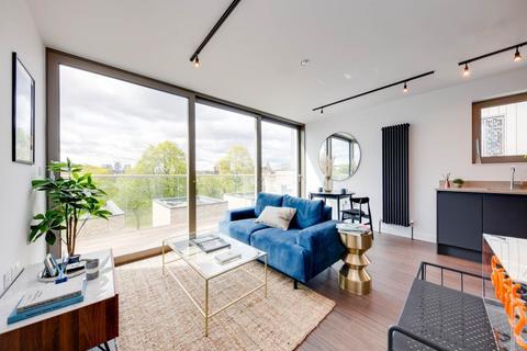 1 bedroom flat to rent - Creek Road, Greenwich , London