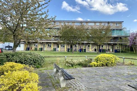 2 bedroom maisonette to rent - Wilson Close, Cambridge,