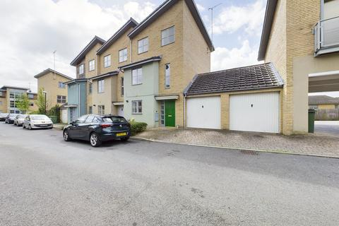 4 bedroom house to rent - Sotherby Drive, Cheltenham, Glos