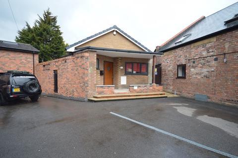 2 bedroom detached bungalow for sale - Lugsdale Road, Widnes