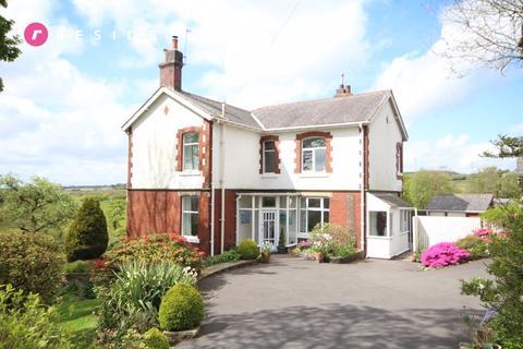 4 bedroom detached house for sale - EDENFIELD ROAD, Norden, Rochdale OL12 7TR
