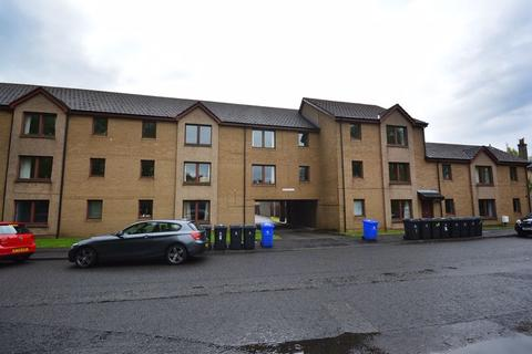 2 bedroom apartment to rent - Forth Court, Stirling