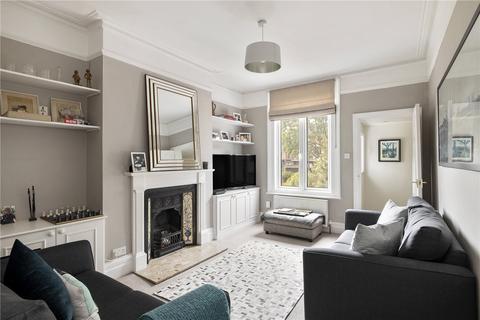 2 bedroom apartment for sale - Romola Road, London, SE24