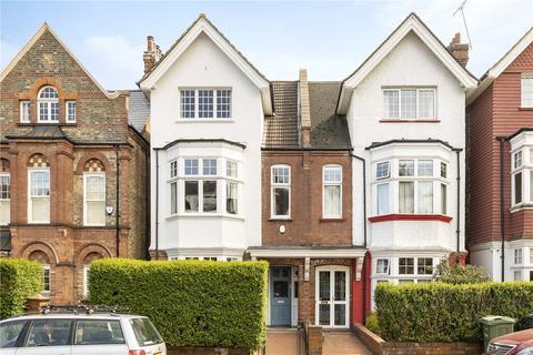 6 bedroom semi-detached house for sale - Kingsmead Road, London, SW2