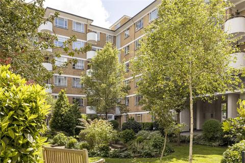 2 bedroom apartment for sale - Christchurch Road, London, SW2