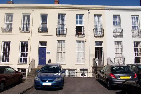 Studio to rent - TFF, 37 Rodney Road, Cheltenham, Gloucestershire, GL50