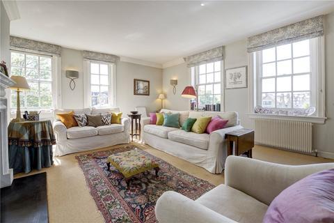 2 bedroom apartment for sale - Sheffield Terrace, Kensington, London, W8