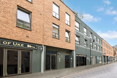 1 bedroom flat for sale - Cheshire Street, Shoreditch E2