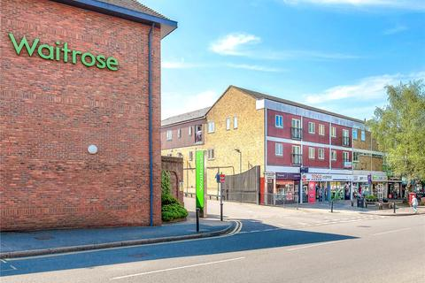 2 bedroom apartment for sale - High Street, Banstead, Surrey, SM7