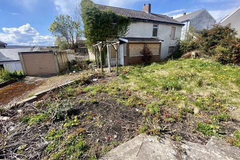 2 bedroom property for sale - Charles Street, Blaenavon