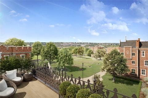 1 bedroom apartment for sale - The 1840, St George's Gardens, SW17