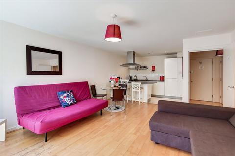1 bedroom apartment to rent - Seward Street, Clerkenwell, London, EC1V