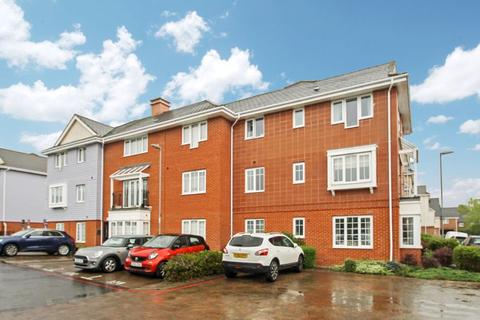 2 bedroom apartment to rent - Cooper House, Ruislip, Middlesex