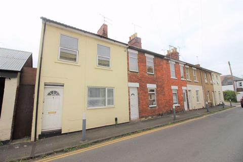 4 bedroom terraced house to rent - Fully furnished double room to let, Jennings Street, with all bills included