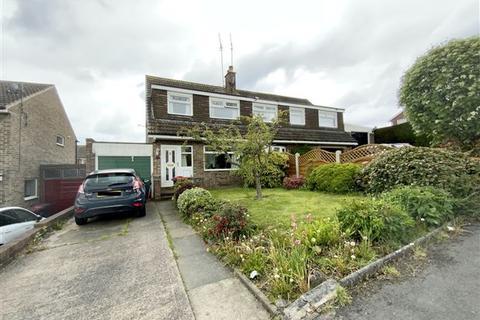 3 bedroom semi-detached house for sale - Swallow Lane, Aston, Sheffield,  S26 2GR