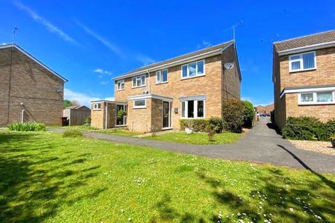 3 bedroom semi-detached house for sale - Claydon Path, Aylesbury
