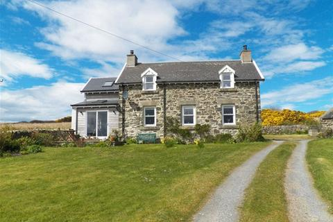 2 bedroom detached house for sale - Gruinart, Isle of Islay