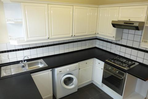 2 bedroom terraced house to rent - Southwell Road