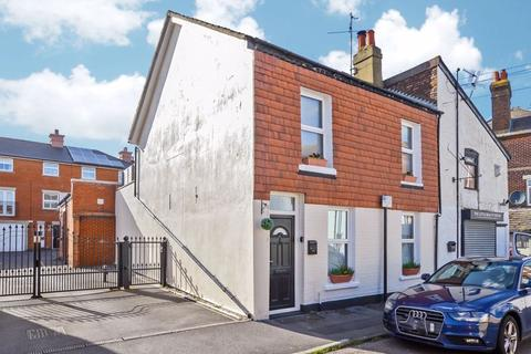 3 bedroom end of terrace house for sale - Dews Road, Salisbury                                                                  * VIDEO TOUR *