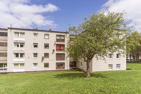 2 bedroom apartment for sale - Atholl Street, Dundee