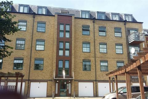 2 bedroom apartment to rent - Hewetts Quay, 26-32 Abbey Road, Barking