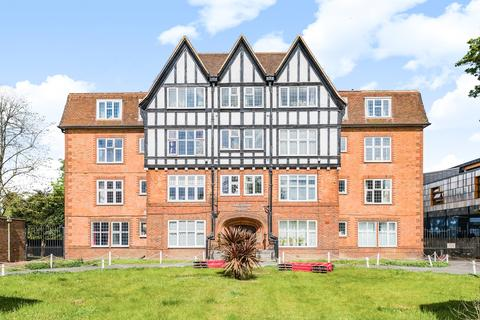 2 bedroom flat for sale - Streatham Close Leigham Court Road SW16