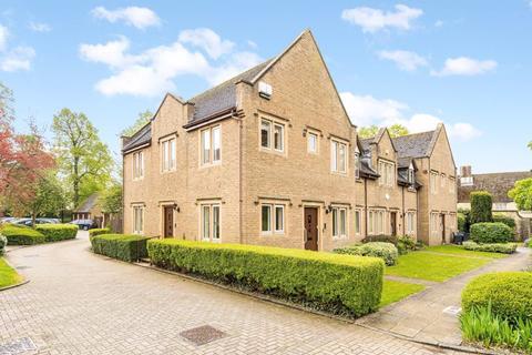 2 bedroom retirement property for sale - Kings End, Bicester